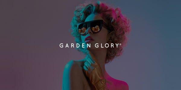 garden-glroy-menue
