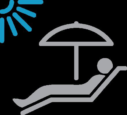 hydrotherapie-lounge