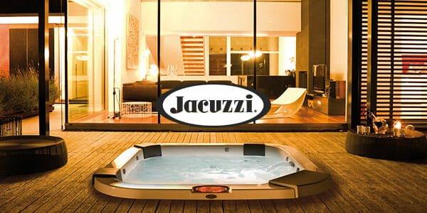 jacuzzi-whirlpool