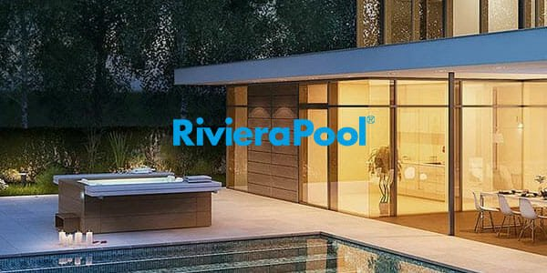 riviera-pool-whirlpools-menue