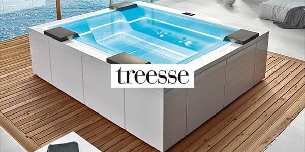 treesse-whirlpools-menue