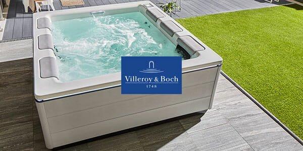 villeroy-boch-whirlpools-menue