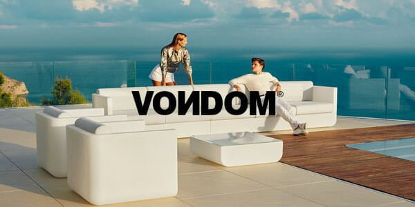 vondom-outdoor-moebel-menue