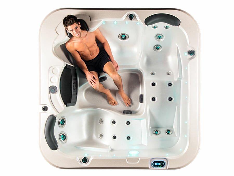 vortex-azure-schulter-und-nacken-massage