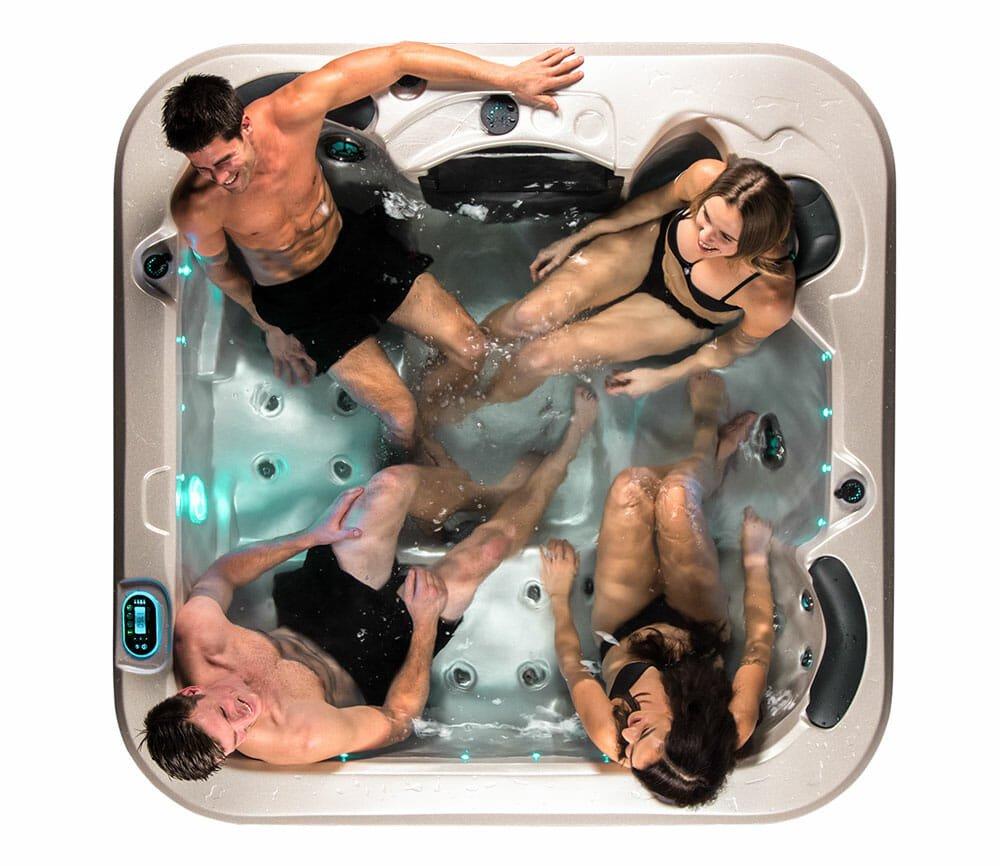 vortex-azure-von-oben-massage