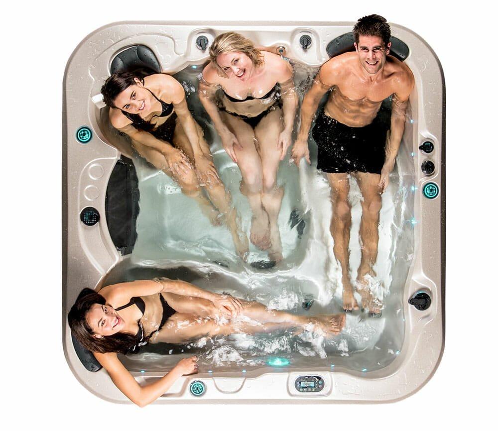 vortex-cerium-massage