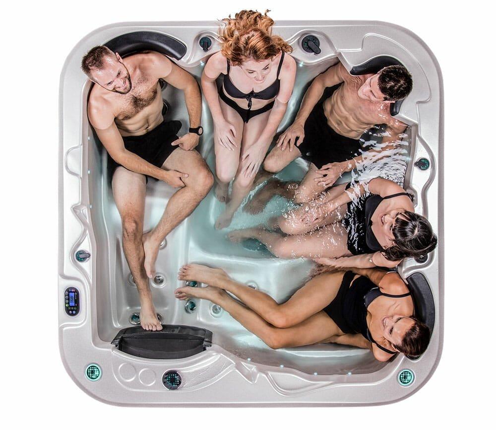 vortex-mercury-von-oben-massage