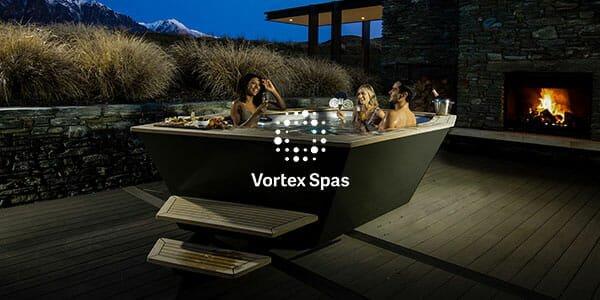 vortex-whirlpools-menue