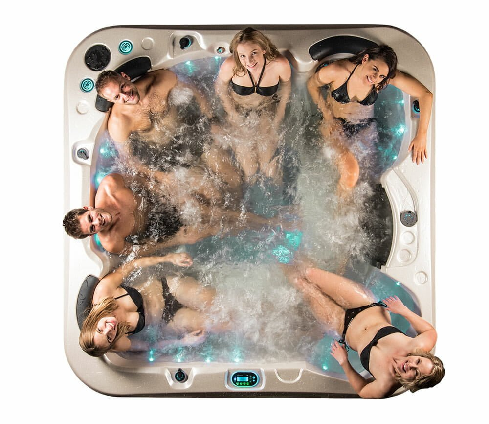 vortex-xenon-whirlpool-massage