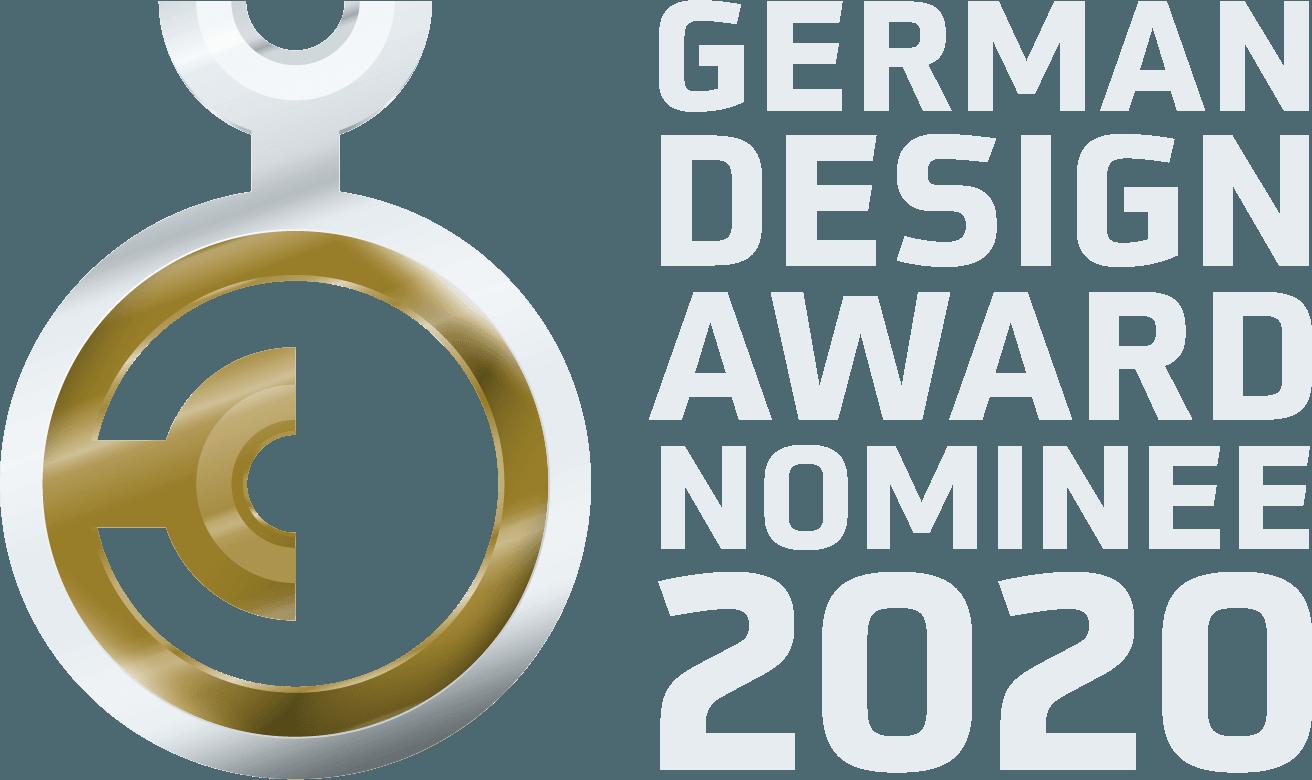 german design awards gewinner vortex ikon
