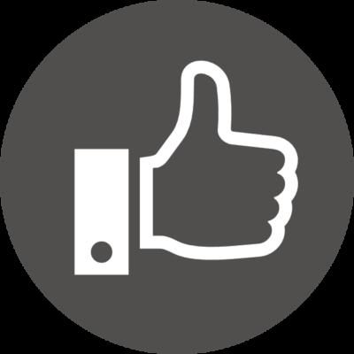 premium service icon sitebar