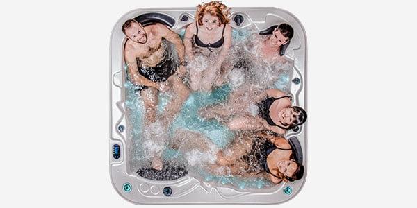 kompakte-whirlpools