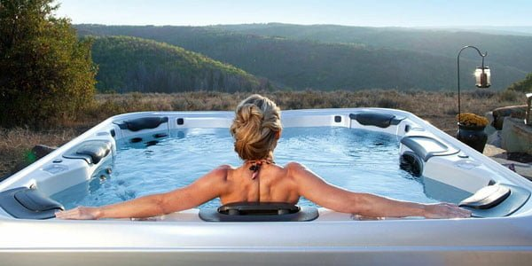 whirlpool-outdoor-kategorie
