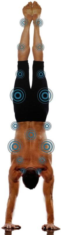 massagezonen-villeroy-boch-whirlpools-fitness-modelle