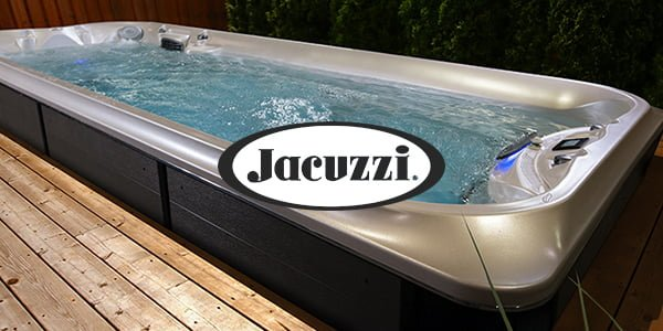 jacuzzi-swim-spa-menue