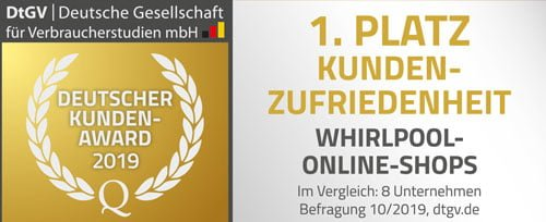 kundenzufriedenheit-whirlpool-online-shops-spadeluxe-1