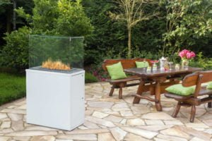 Spartherm Fuora Q-XL outdoor 1