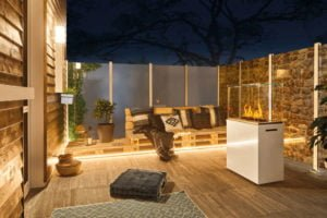 Spartherm Fuora Q-XL outdoor 2