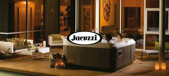 whirlpool-Jacuzzi-J-480-gallerie