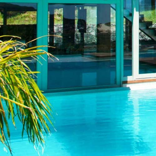 Pool-Kosten-Swimmingpool-