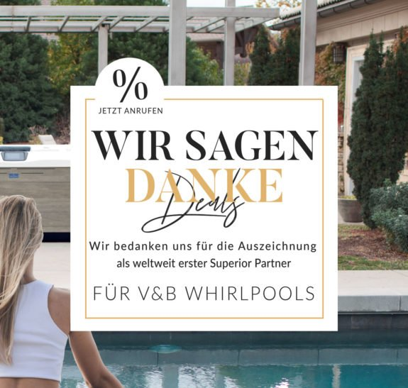 villeroy-boch-whirlpools-aktion-mobil-1