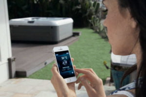 Outdoor-Living Trends 2021 - Garten Technik